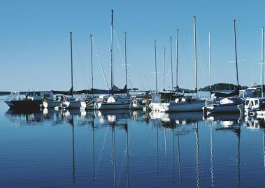 solent-waterfront2