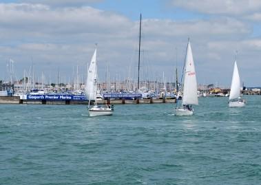 solent-waterfront3