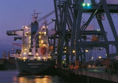 southampton-port2