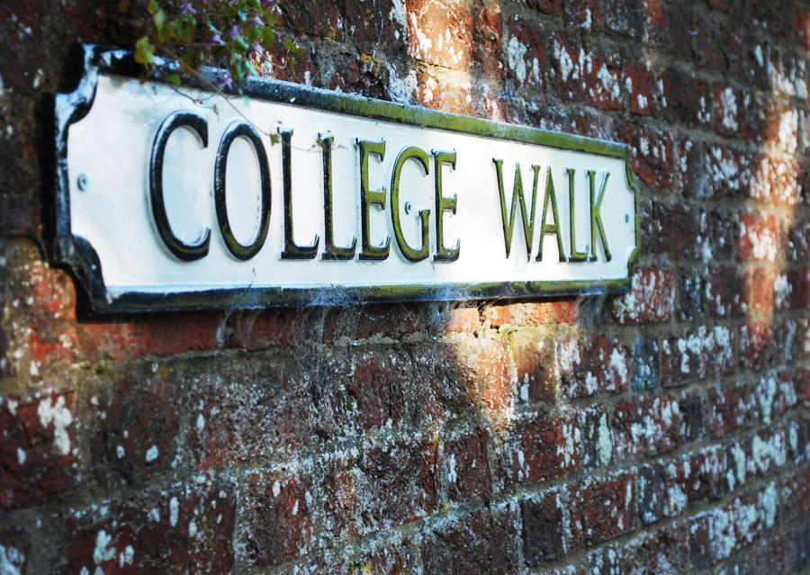 winchester-college1