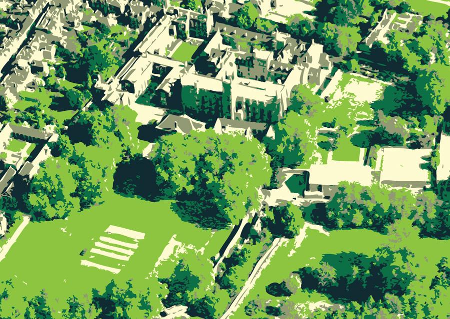 winchester-college2