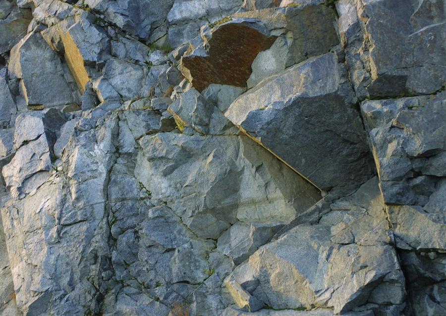 dorset-minerals1