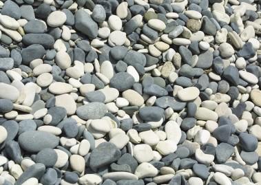 dorset-minerals2
