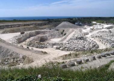 dorset-minerals3