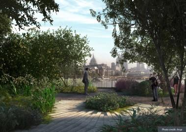 garden-bridge3