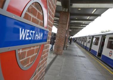 westham1
