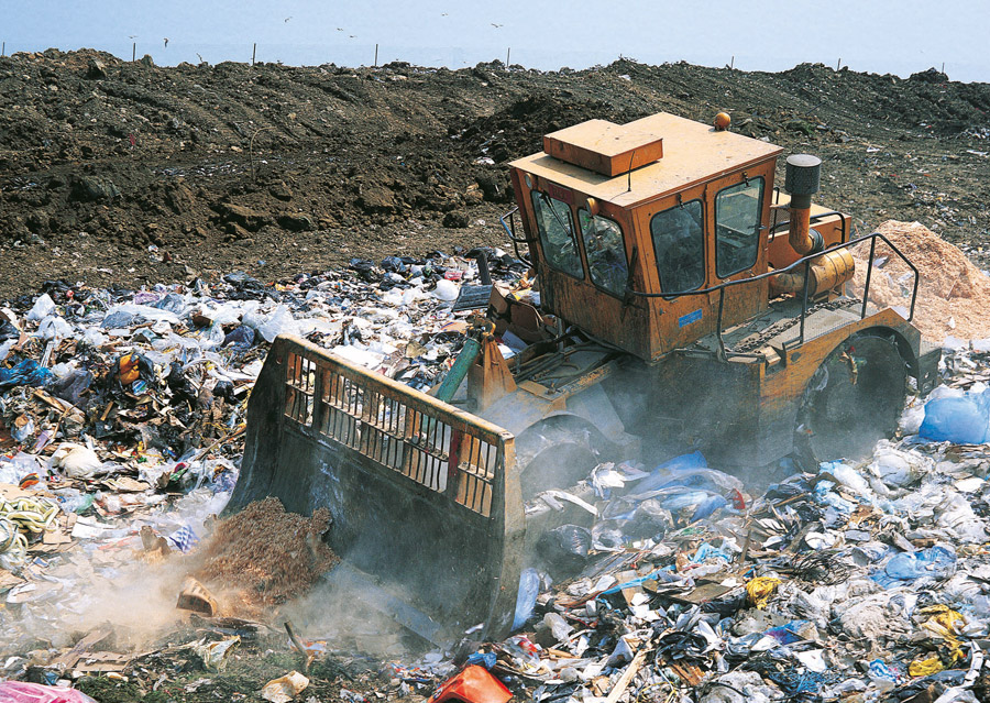 wiltshire-waste1