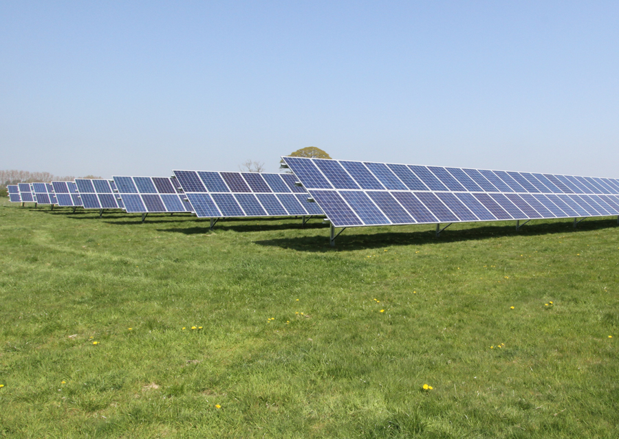 haylingsolarfarm