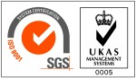 SGS_ISO_9001_UKAS_2014_TCL_HR copy