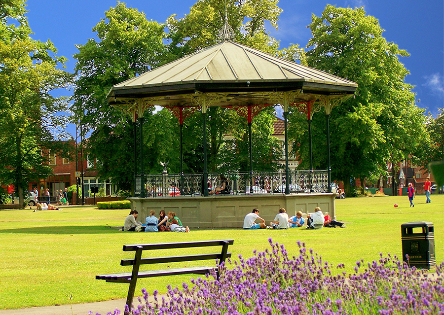 Victorian_Bandstand_Eastleigh
