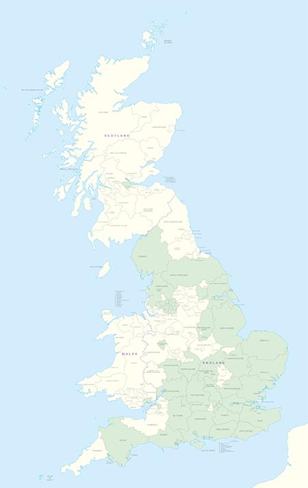 Gt_Britain 2017