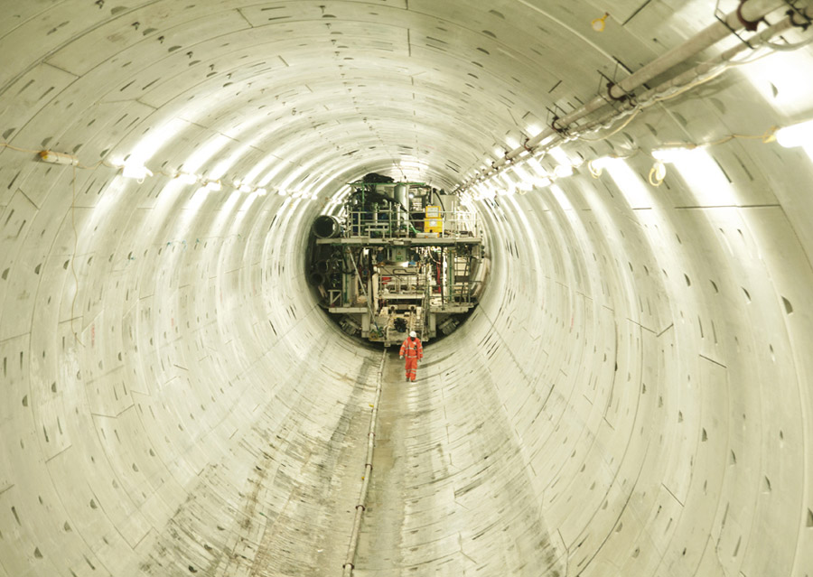 thames-tunnel1
